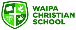 Waipa Christian School