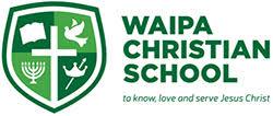 Waipa Christian School